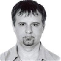 Куницкий Павел Васильевич