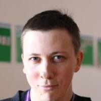 Денисов Виталий Игоревич