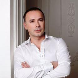 Кушнер Святослав Олегович