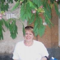 Роменская Ольга Михайловна