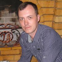 Чернышов Дмитрий Александрович