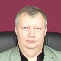Сильд Томас Вильевич