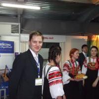 Шаповалов Иван