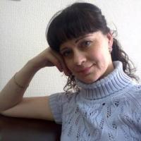 Жукова Светлана