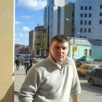 Пьянов Сергей Иванович