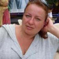 Хомова Наталья Николаевна