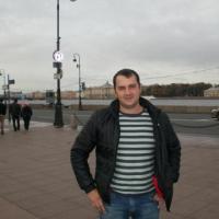 Маслов Максим Владимирович
