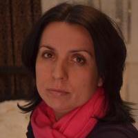 Иванилова Ирина Николаевна