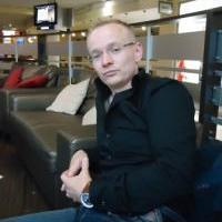Рунц Александр Юрьевич