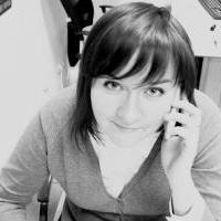 Кропачева Наталья Ивановна