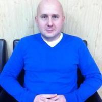 Фирсов Александр Владимирович