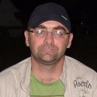 Громыко Руслан Николаевич