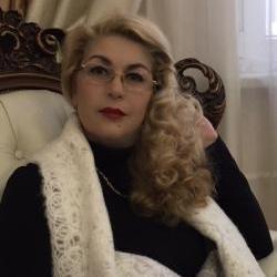 Гречаник Вероника Борисовна