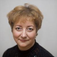 Вавилова Елена Игоревна