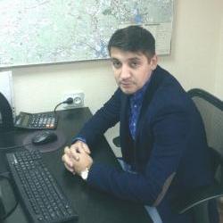 Шкиленко Роман Григорьевич