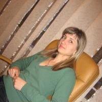 Сидорова Наталья Владимировна