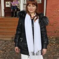 Михайлова Диана