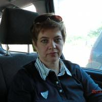 Караваева Юлия Борисовна