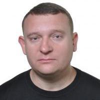 Кудимов Павел