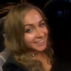 Литовская Виктория Михайловна