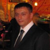 Виталий Юрасов