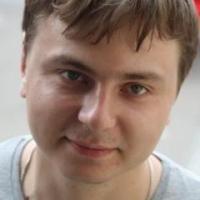 Мунджишвили Станислав Валерьевич