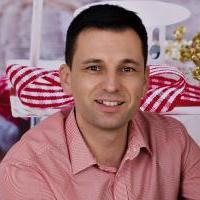 Христо Славов Николов