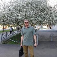 Кандыба Александр Валерьевич
