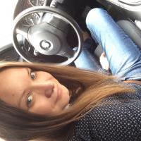 Буданова Екатерина