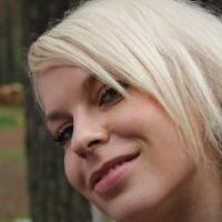 Новокрещенова Дарья Петровна