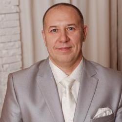Панин Александр Борисович