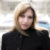 Пельтек Ольга Николаевна