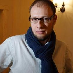 Киреев Алексей Александрович