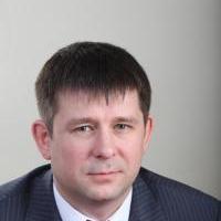 Торсунов Александр