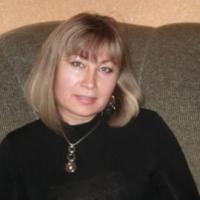 Сураева Ольга Юрьевна