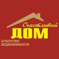 Мункуева Евгения Семеновна