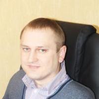 Трунин Роман Александрович