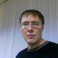 Николаев Михаил Юрьевич
