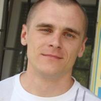 Иванов Денис Анатольевич