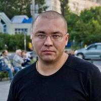 Нарольский Игорь Анатольевич