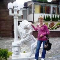 Куксенко Наталия Леонидовна