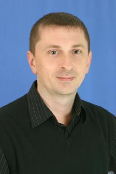 Слепченко Евгений