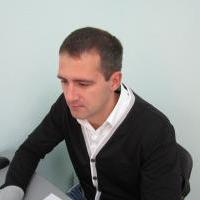 Александров Александр
