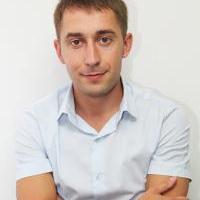 Головкин Андрей Александрович
