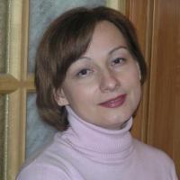 Грицевич Ольга Владиленовна