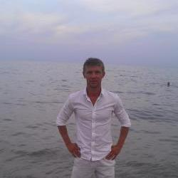 Николай Анатольевич