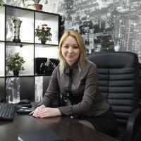 Бычкова Елена Геннадьевна