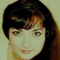 Розова Наталья