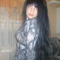 Шаройко Наталья