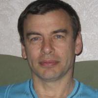 Лобастов Владимир